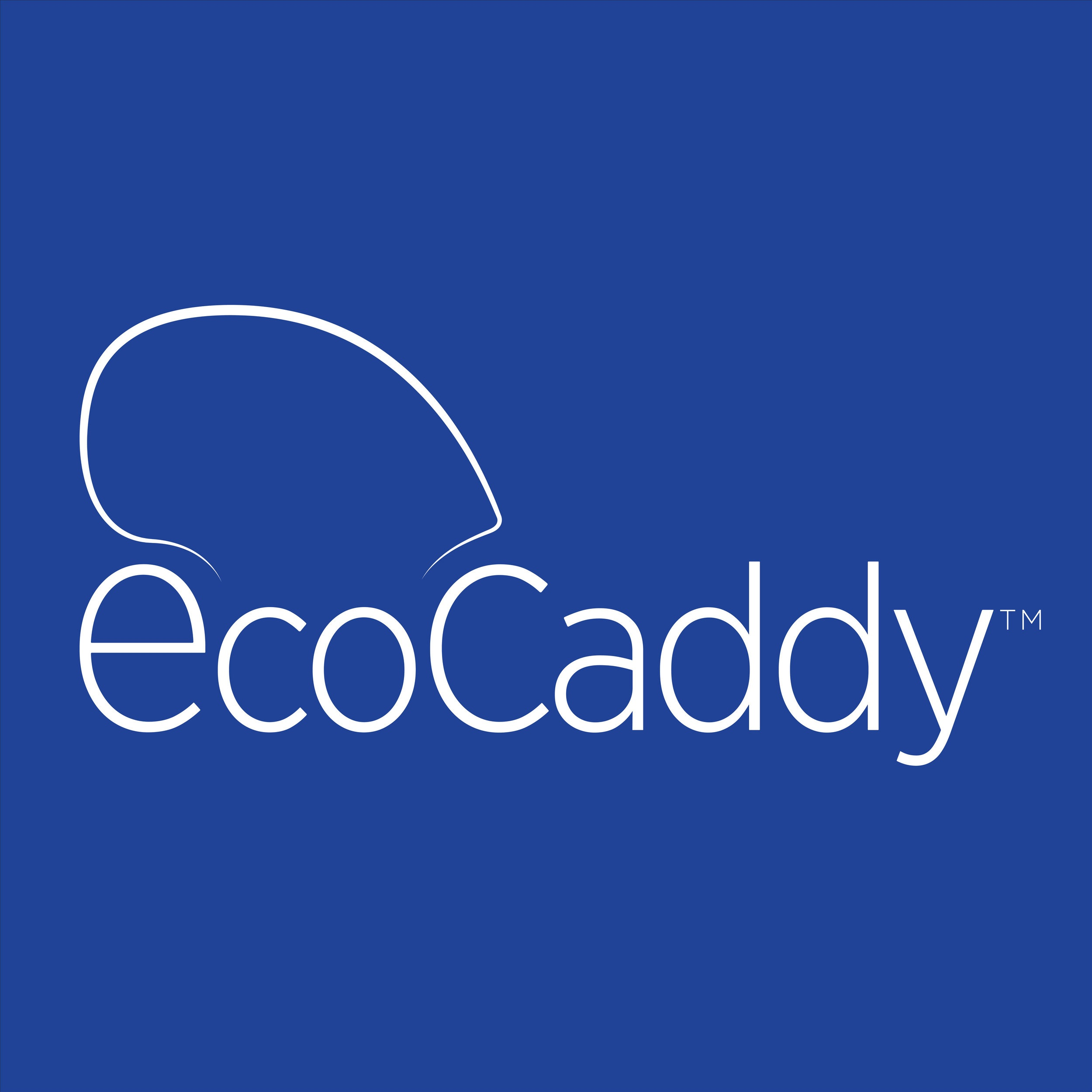 EcoCaddy-small-logo.jpg
