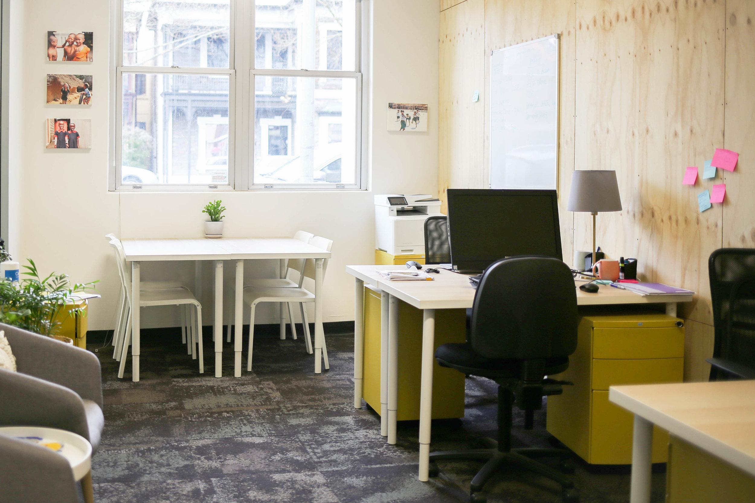 Mache Office_Edited-2.jpg