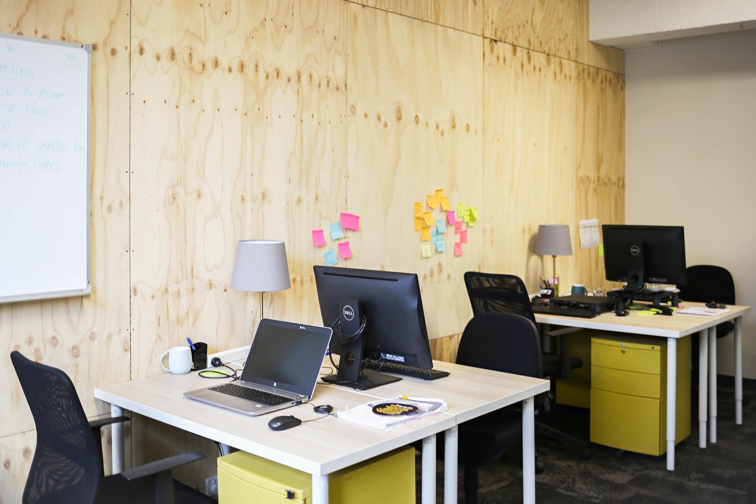 Mache Office_Edited-3.jpg