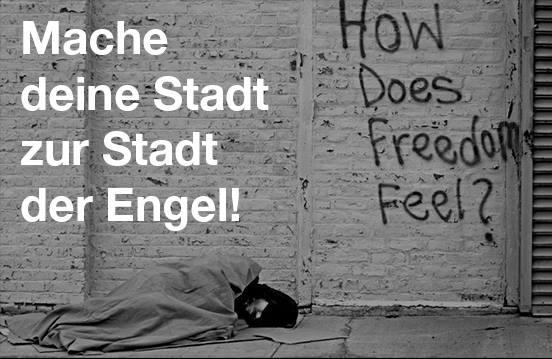 stadt_der_engel-e1416107916768.jpg