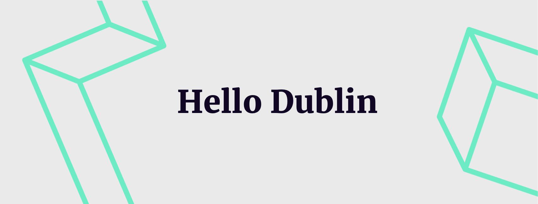 Hello Dublin.png