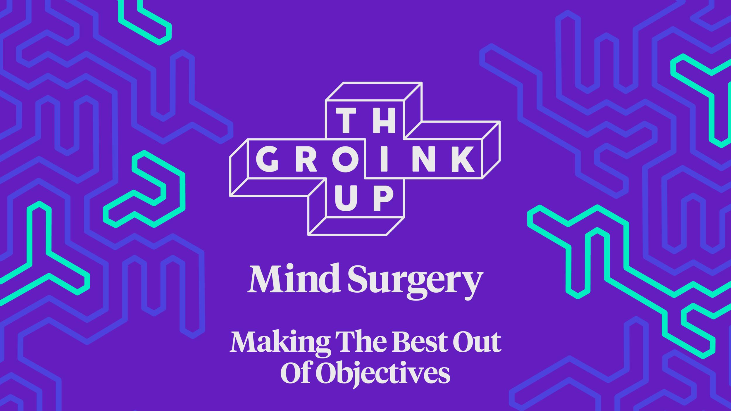 Mindsurgery_Objectives-01.png