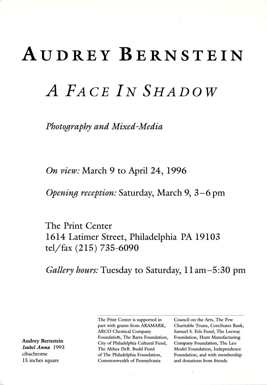 ABernstein_Promo_A-Face-in-Shadow061.jpg