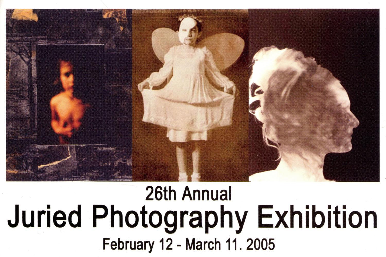 ABernstein_Promo_Juried-Photography-Exhibit.jpg