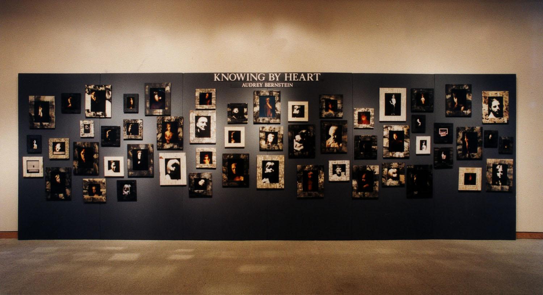 ABernstein_Promo_Knowing-by-Heart_NYC.jpg