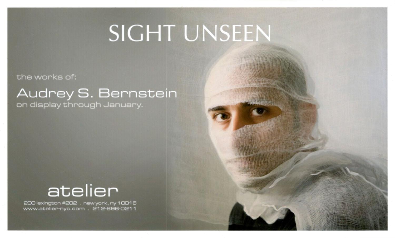 ABernstein_Promo_Sight-Unseen_NYC.jpg