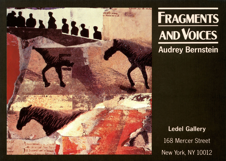 ABernstein_Promo_Ledel-Gallery_NYC.jpg