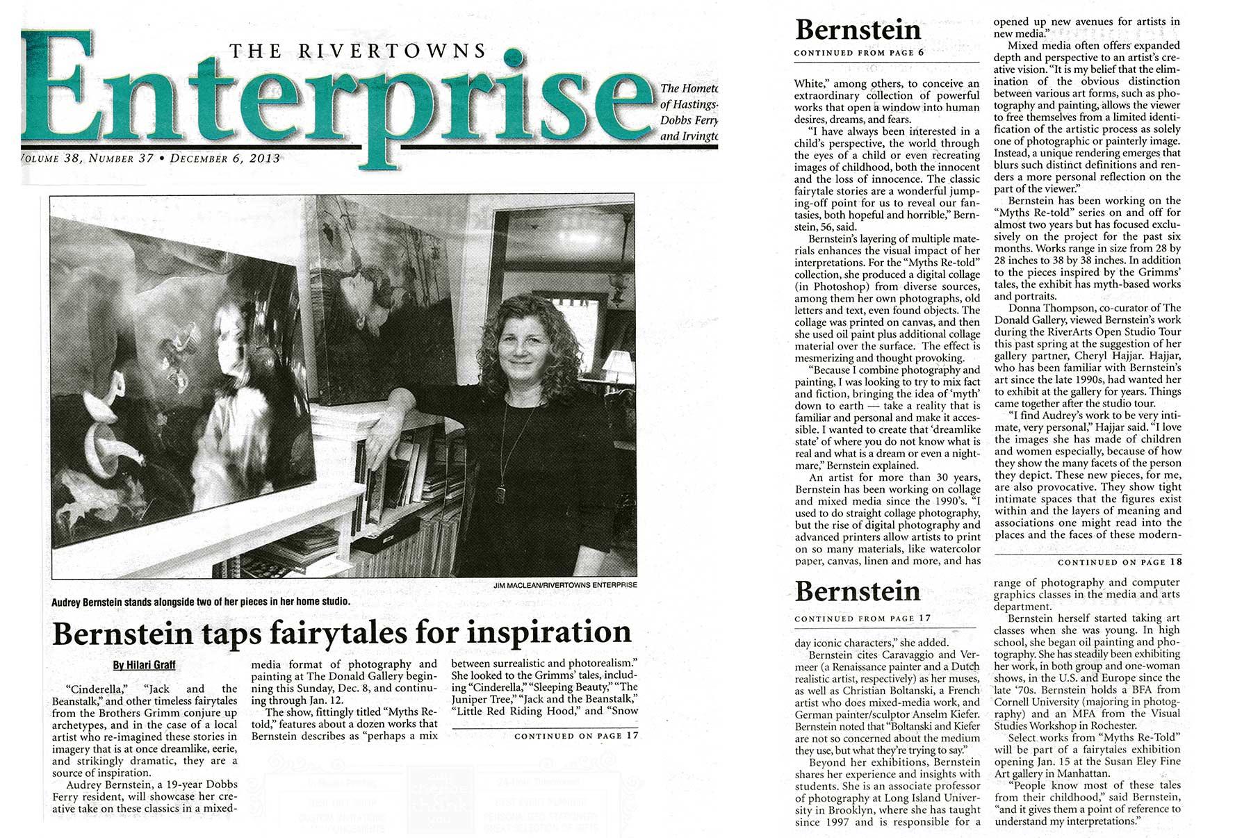 Enterprise-Article.jpg