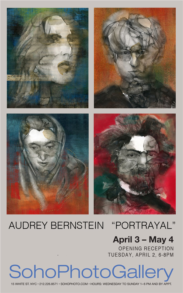 Email-Announcement_Portrayal_Audrey-Bernstein.jpg