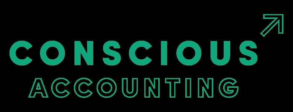Conscious_Accounting_Logo_Footer.png