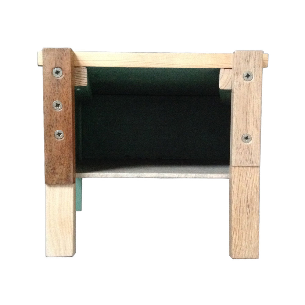 Bedside Table for Hanakoko