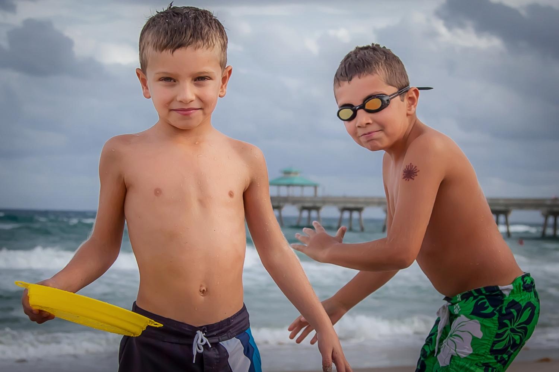 children_portrait_lifestyle.jpg