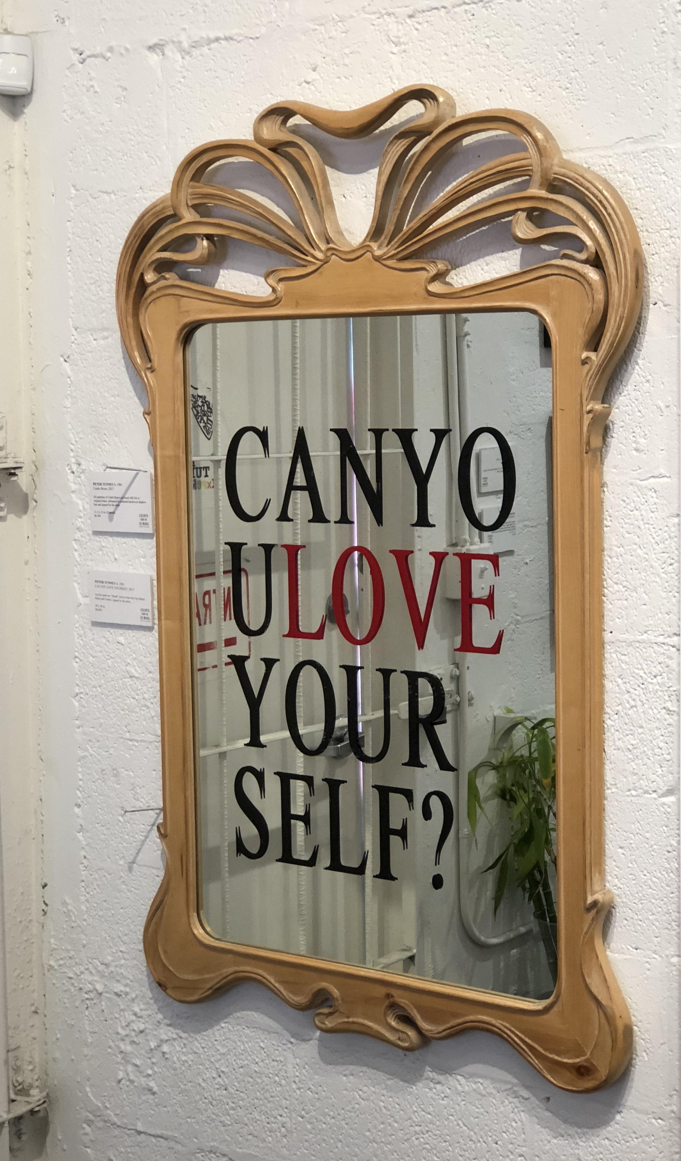 selfie mirror.jpg