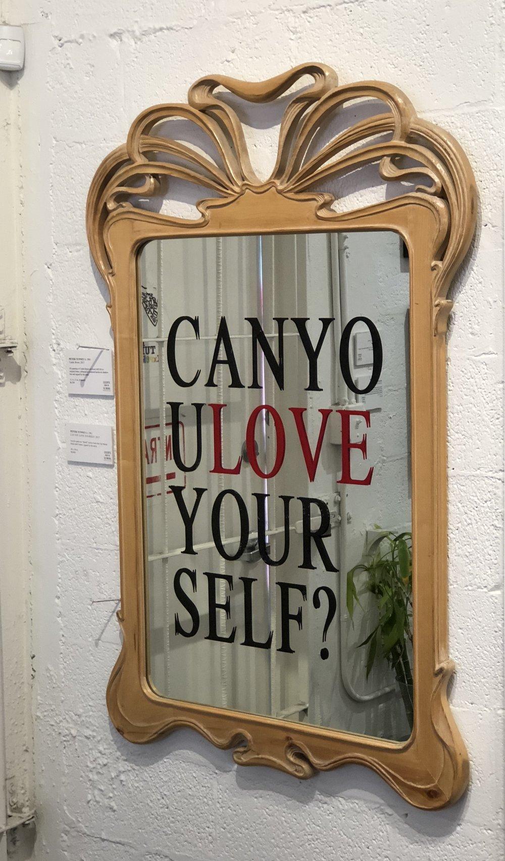 selfie+mirror.jpg