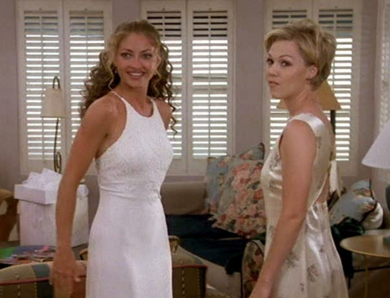 rebecca-gayheart-white-dress-90210.png