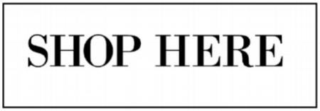 SHOP.1jpg.jpg