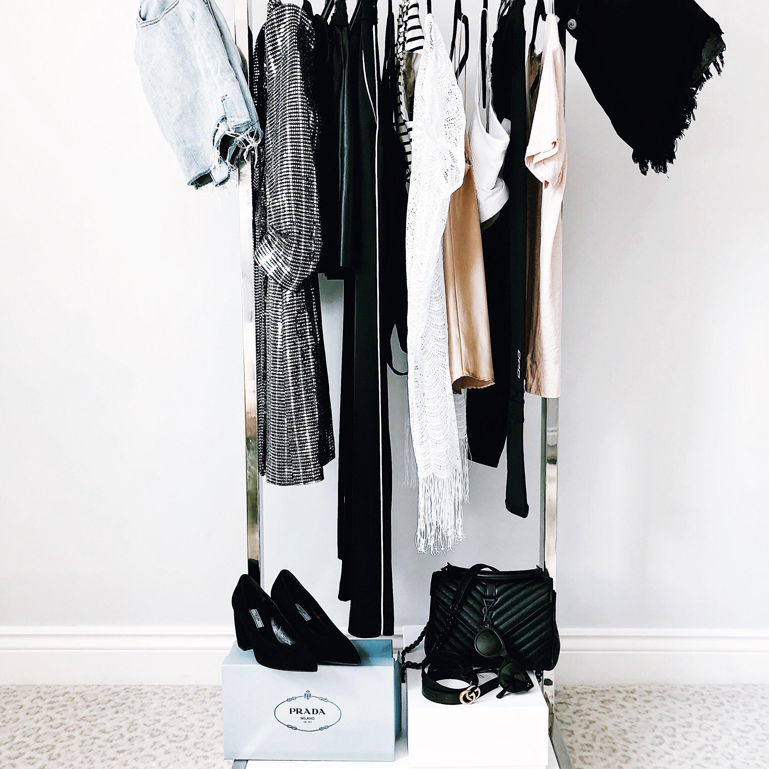 vegas_edit_fashion_packing_lasvegas.JPG