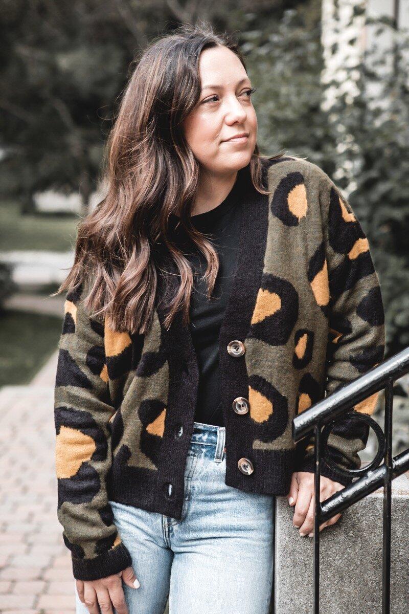 Randi Sweater.JPG