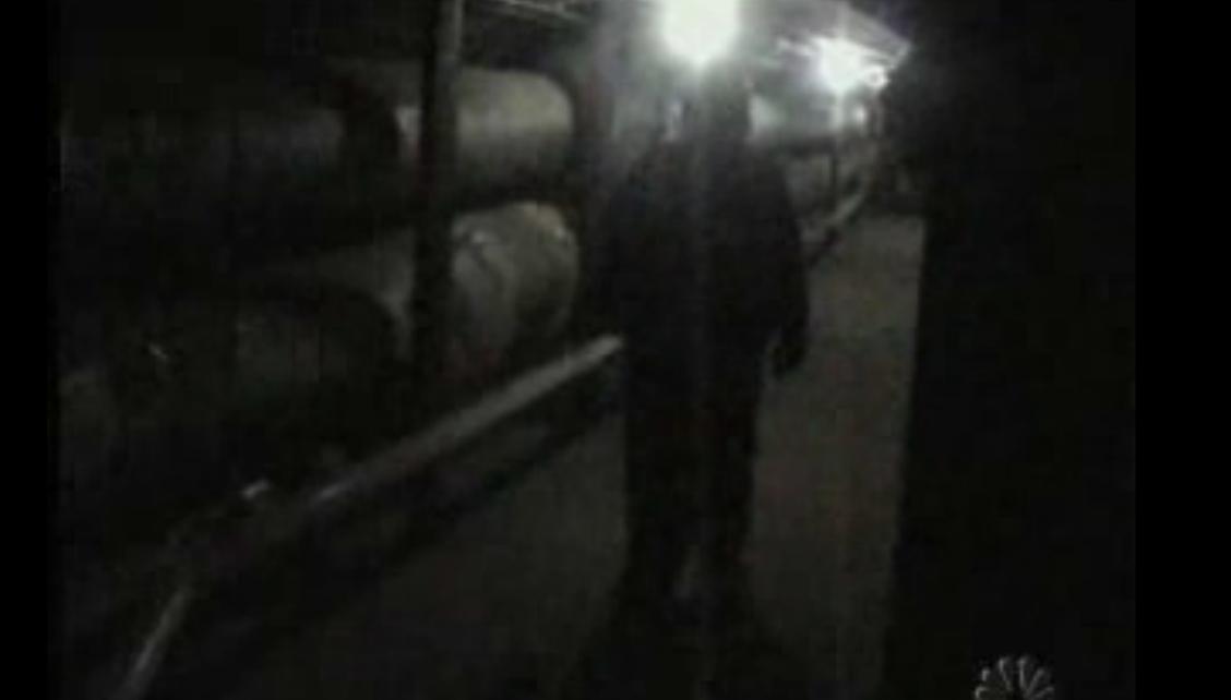 capitol-hill-steam-tunnel-4