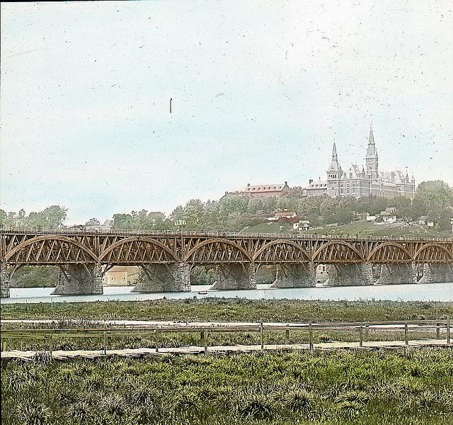 Aqueduct_Bridge_-_c_1900_-_Washington_DC.jpg