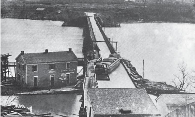 aquaductbridge3.png