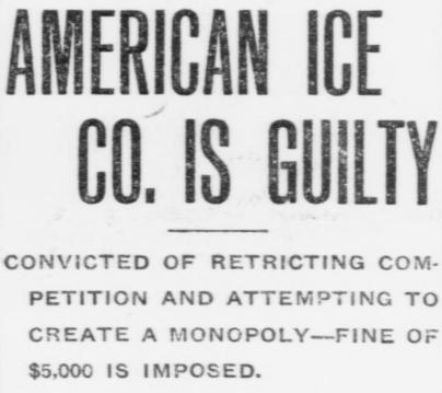 Screenshot via the Associated Press