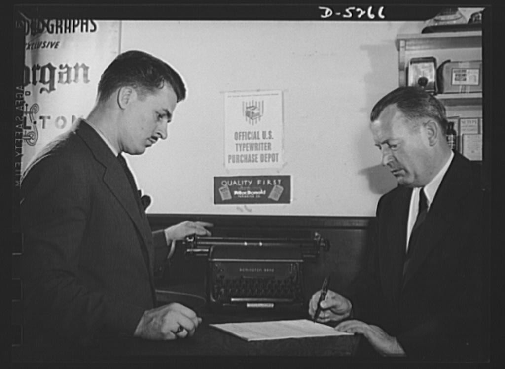 typewriter for victory.jpg