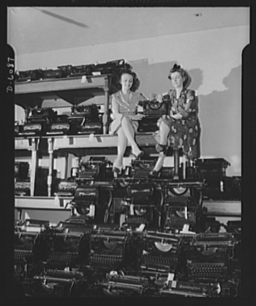metropolitan life typewriters.jpg
