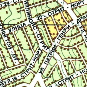 suburban-street-names
