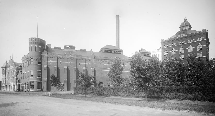 The brewery.heurichhouse.org photo