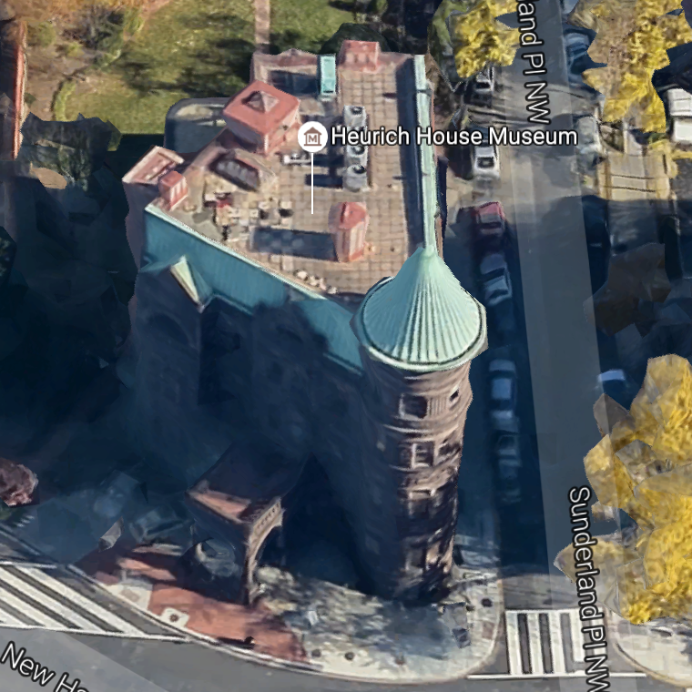 heurich-house-aerial