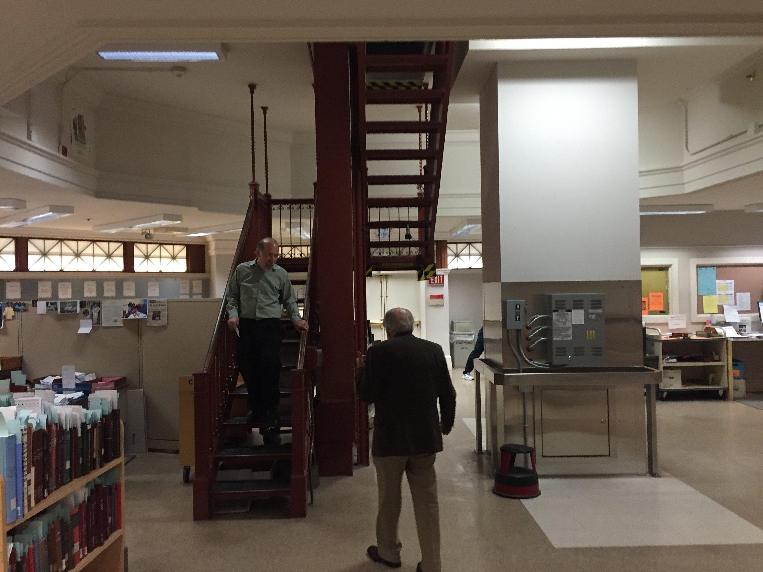 beneath-library-of-congress-main-reading-room