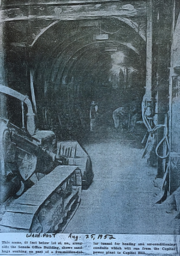 capitol-steam-tunnels-1952