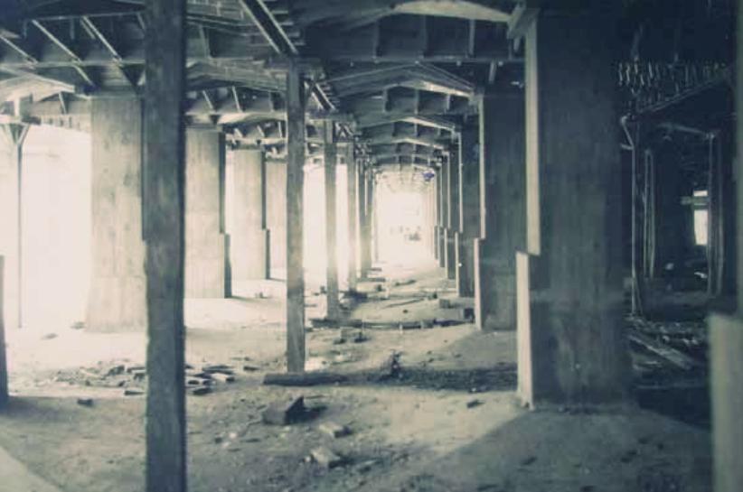 mcmillan-underground-construction