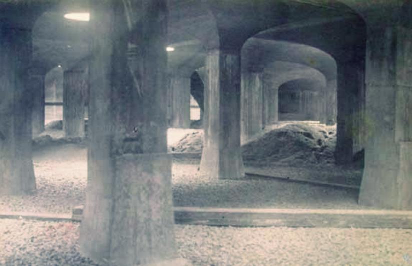 mcmillan-underground-construction-2