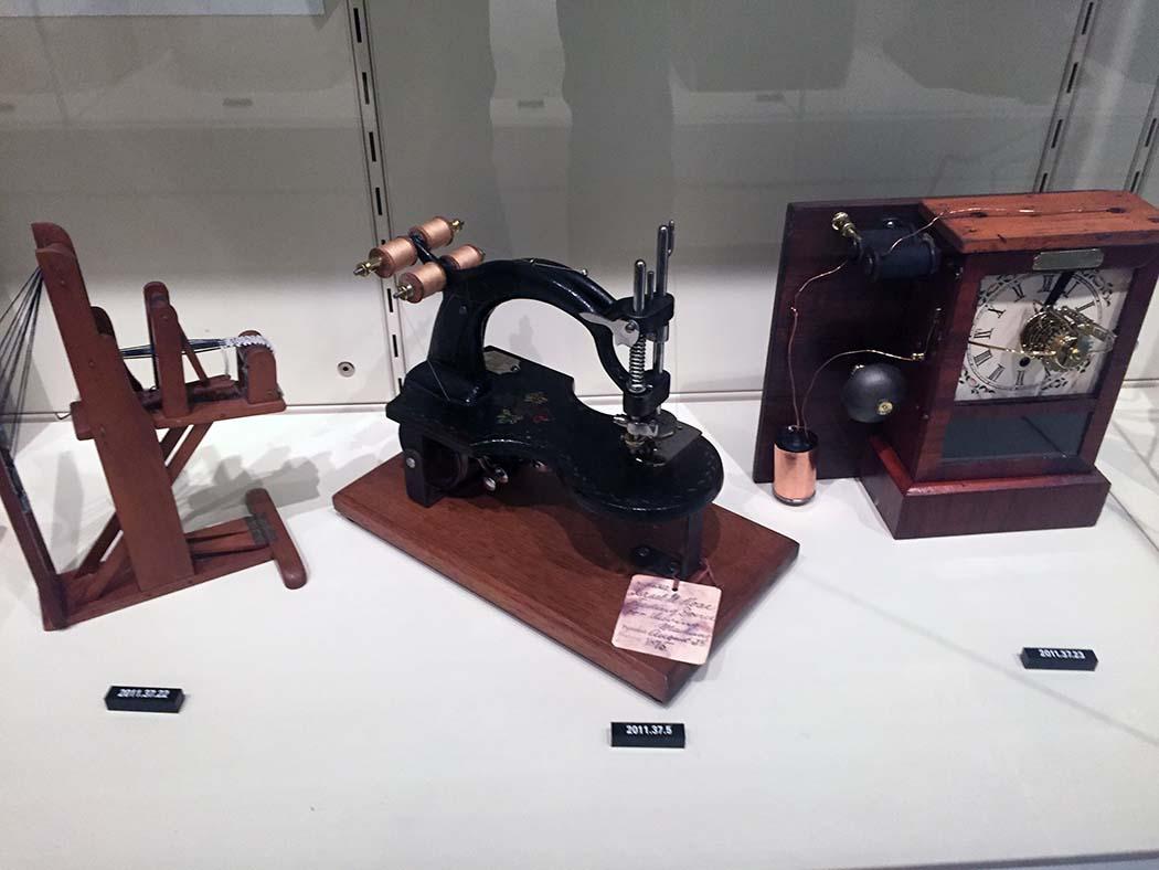 patent-model-2