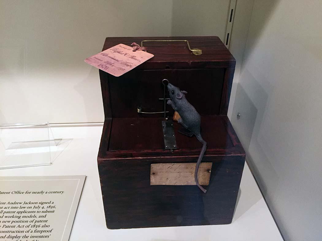 patent-model-4