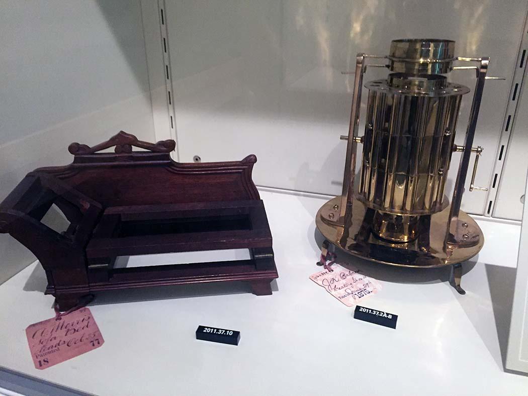 patent-model-5