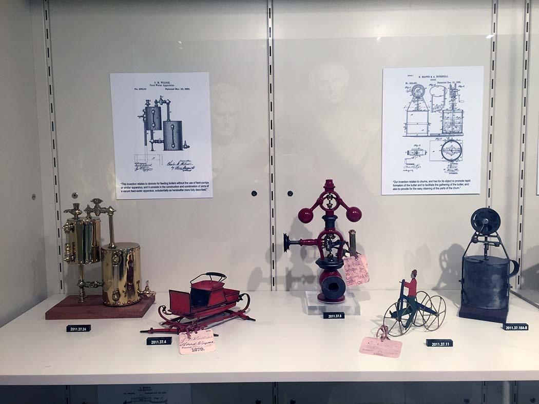 patent-model-6