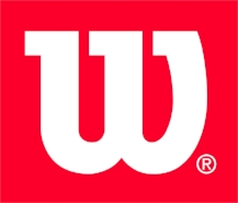 Wilson sporting goods - One of the premier names in tennis. Supplying players with racquets, strings, bags, shoes, accessories and much more!