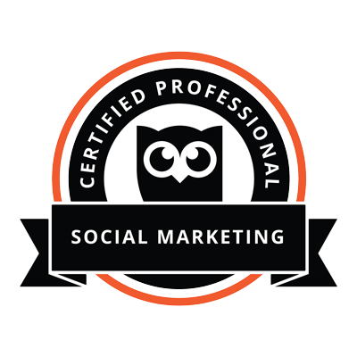 CertifiedSocialMediaProfessional-resize.png