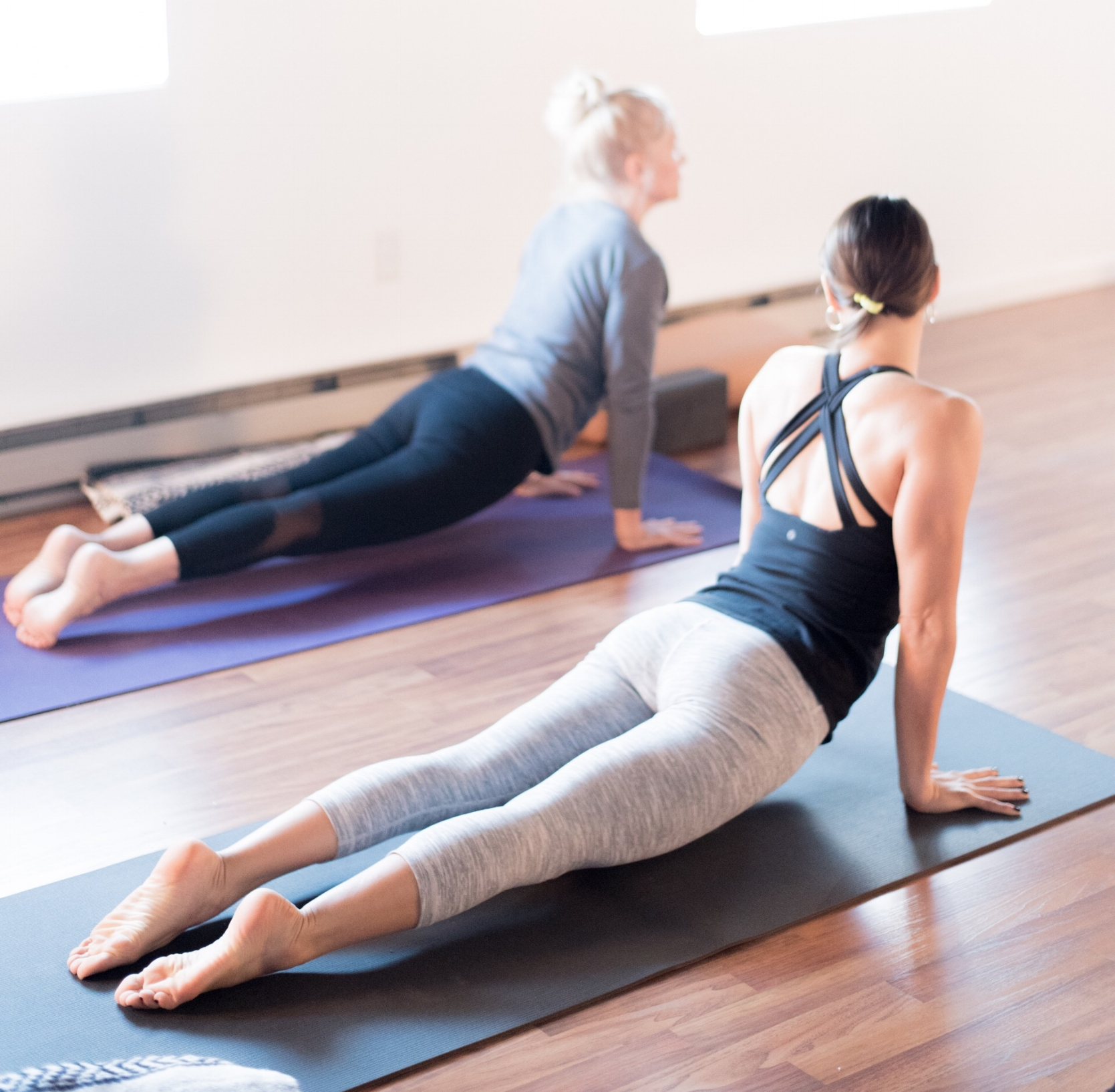 yoga 2 2017.jpeg