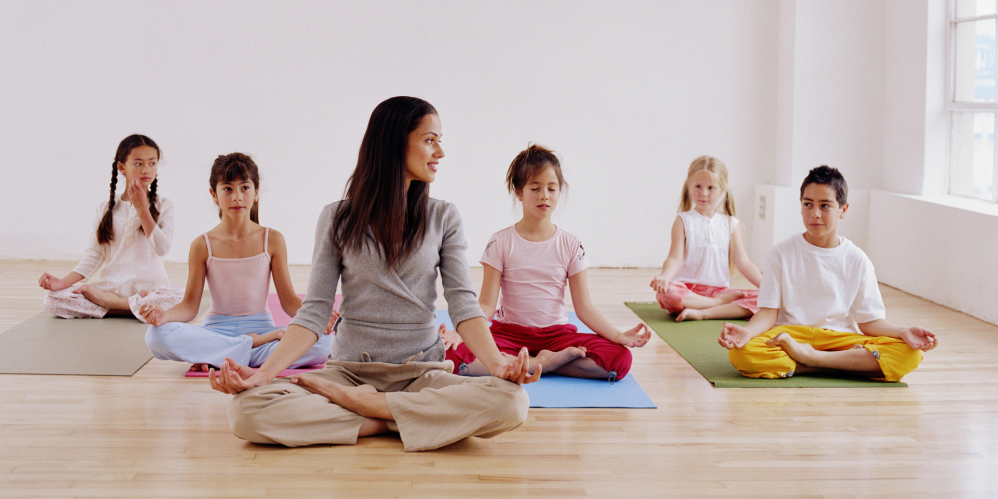 kids older yoga.jpg