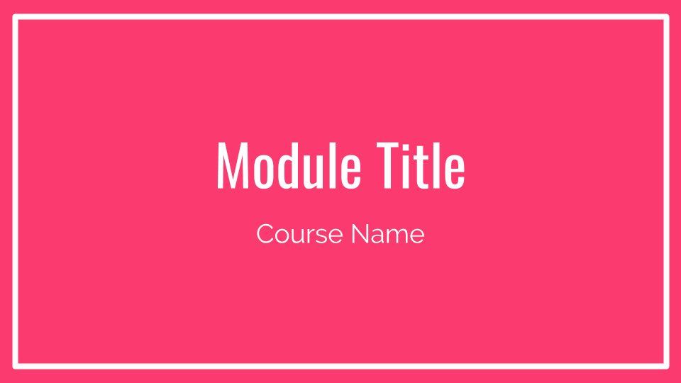 Course Slides Template.png