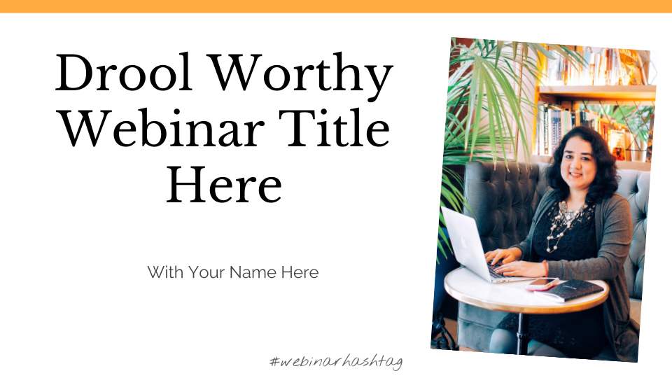 Content By Seema_Webinar Template.png