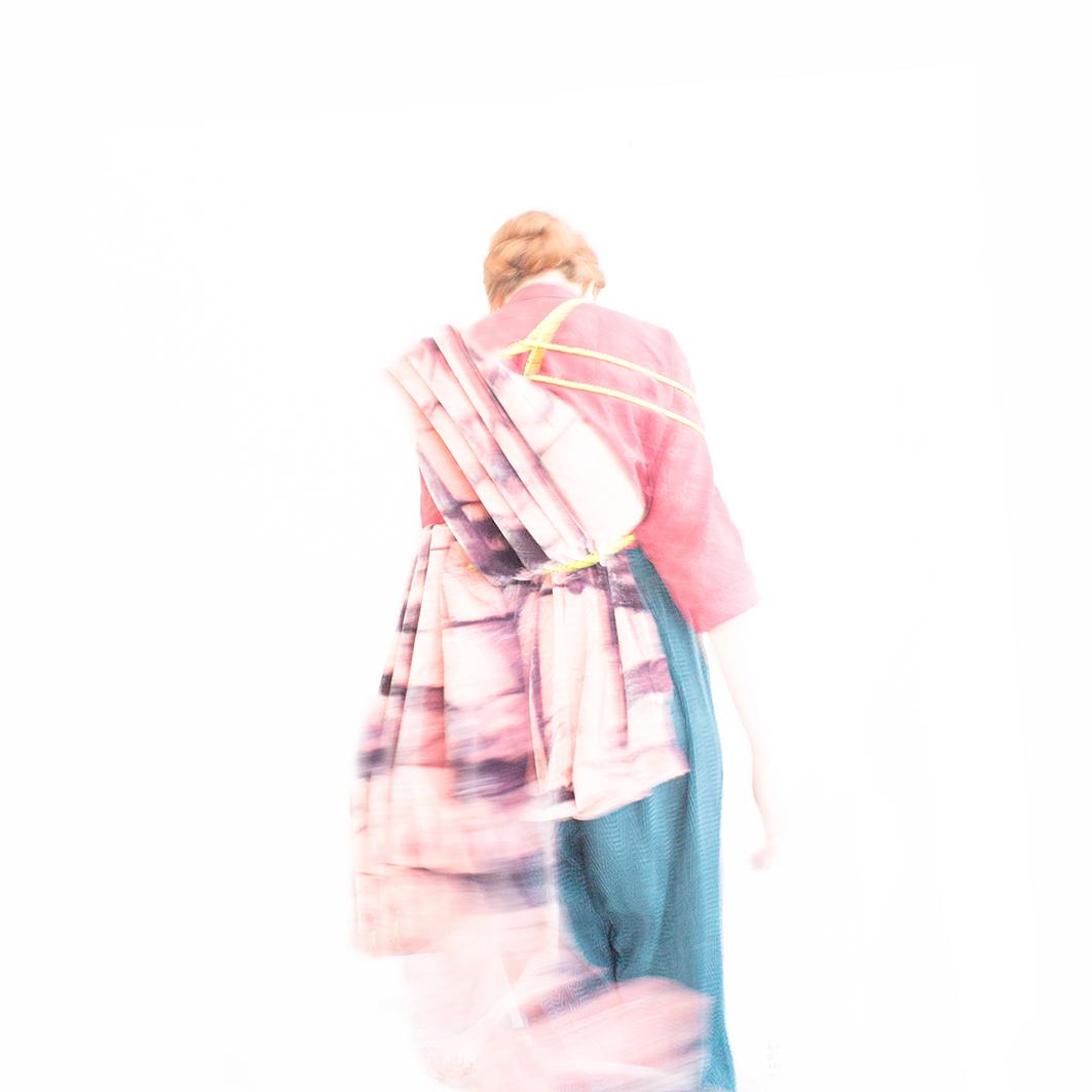 Photograpy. Karianne Caspara Haag.