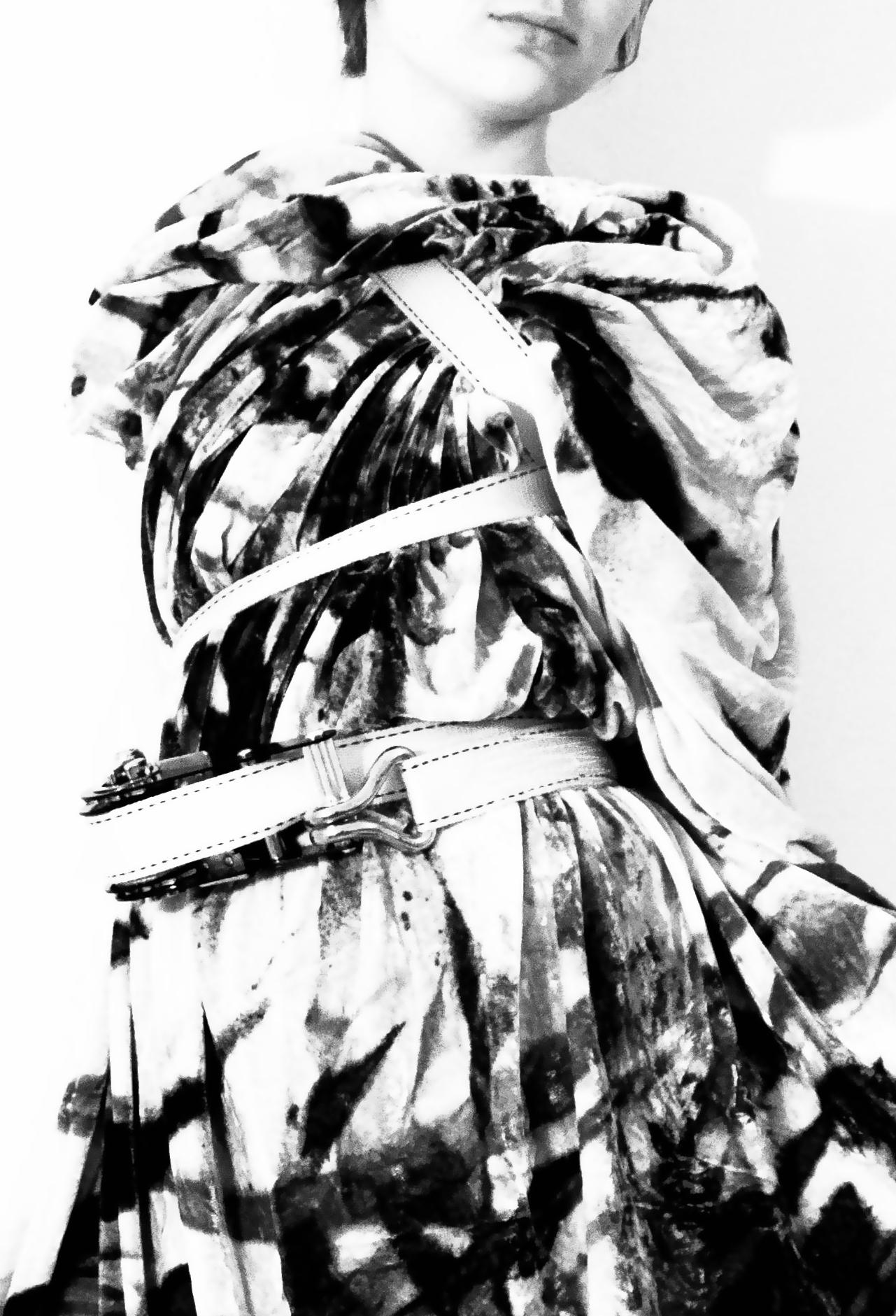IMG_1898.jpg
