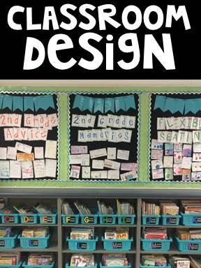 classroomdesign.jpg