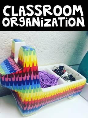 classroomorganization.jpg