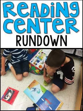 Reading Center Rundown.jpg